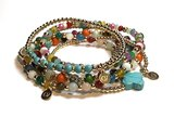Armband Multicolor_