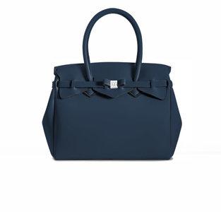 Save My Bag Miss Balena