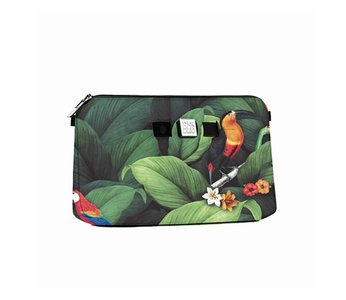 Save My Bag Medium Pouch Fogila